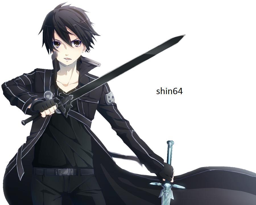 http://c5.ninemanga.com/es_manga/45/16237/392797/905056c1ac1dad141560467e0a99e1cf.jpg Page 1