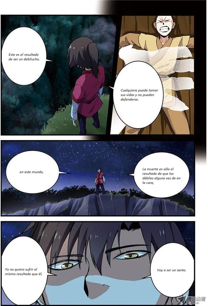 http://c5.ninemanga.com/es_manga/45/16237/392798/0563266e58d8b270300cb92e7479558f.jpg Page 4