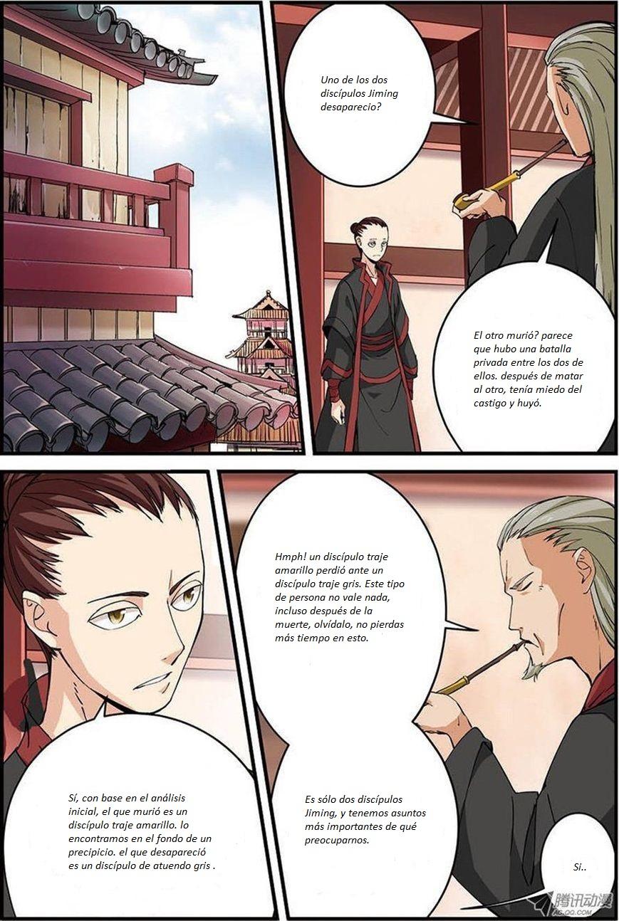 http://c5.ninemanga.com/es_manga/45/16237/392798/566bd6980e1d2dd381efc24836363ef5.jpg Page 6