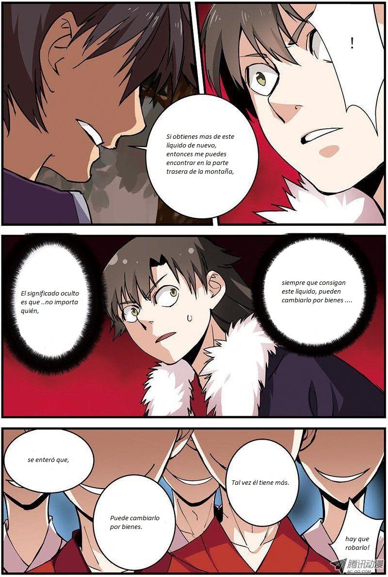 http://c5.ninemanga.com/es_manga/45/16237/392799/feccf7d1ccb03f33026fbdf6c7b7d110.jpg Page 3