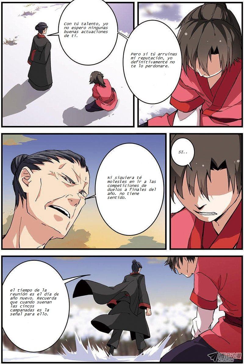 http://c5.ninemanga.com/es_manga/45/16237/392800/33cbad177e0a2ab6b93c92124826f407.jpg Page 9