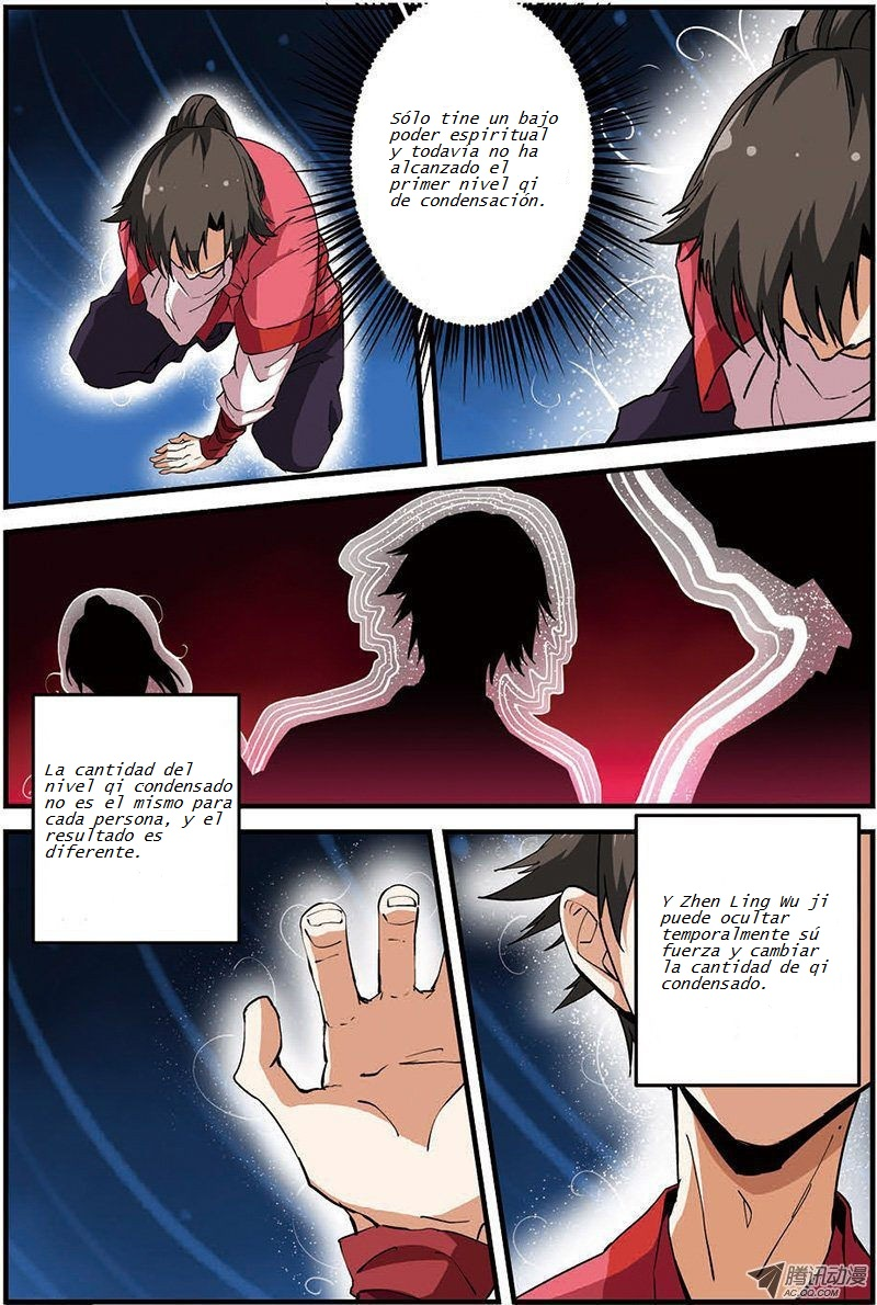http://c5.ninemanga.com/es_manga/45/16237/392800/49ea9845a8b3a0e1b53438f02f85831e.jpg Page 7