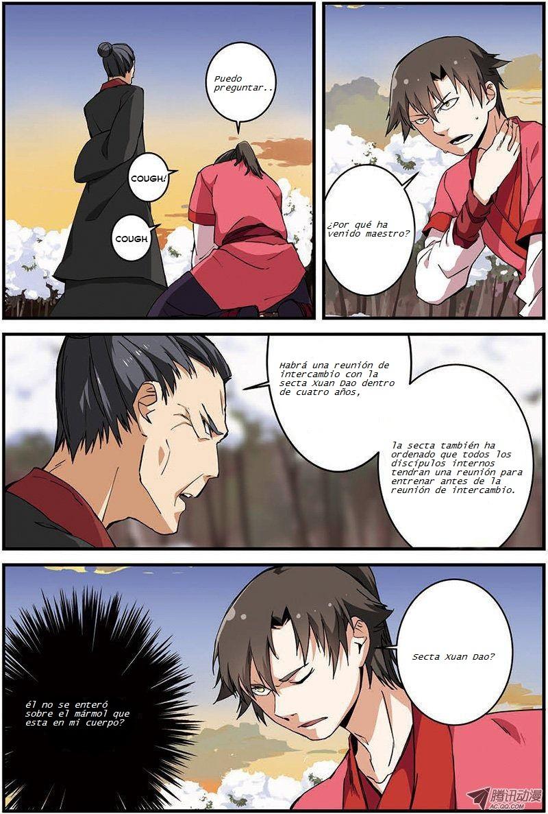 http://c5.ninemanga.com/es_manga/45/16237/392800/da245a4af8136e7be100396f1b96ccce.jpg Page 8