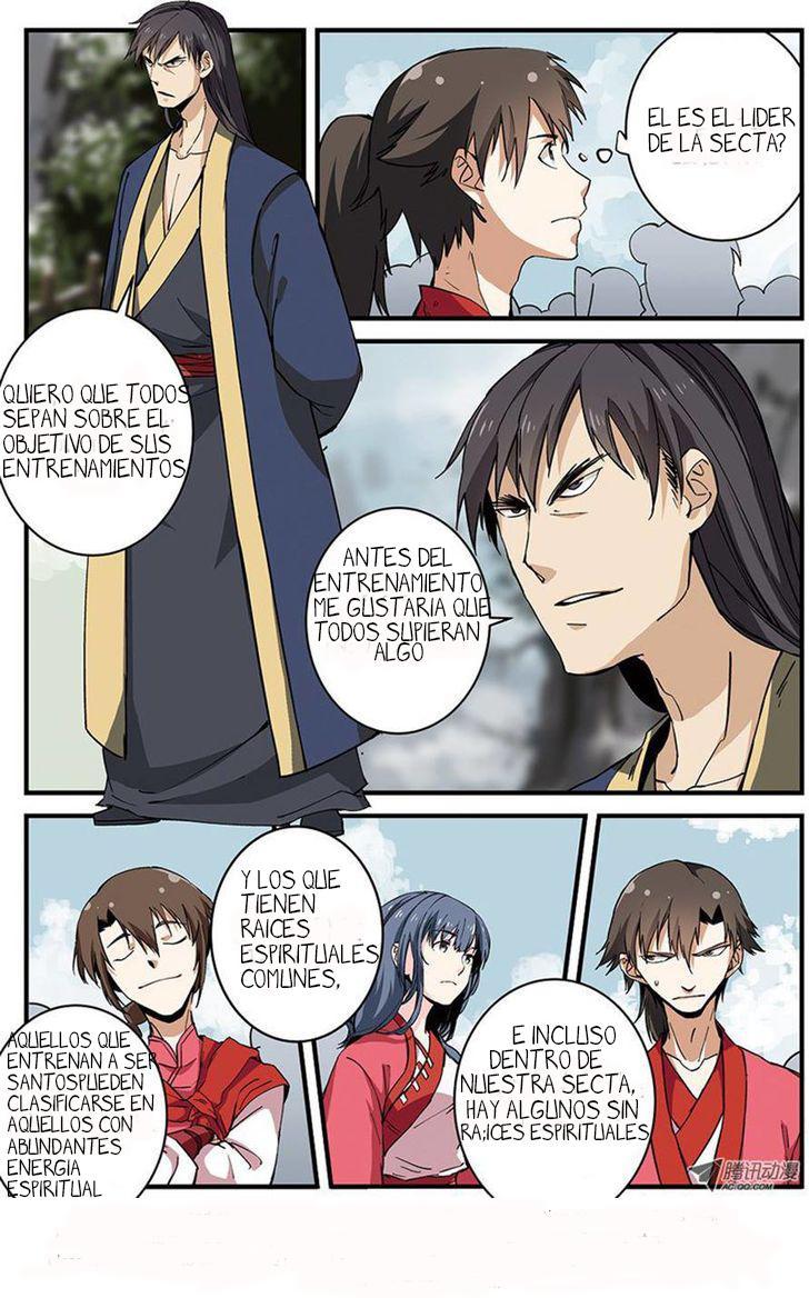 http://c5.ninemanga.com/es_manga/45/16237/392801/1619d4d9e757df23ef7a8594fc1d6eb6.jpg Page 5
