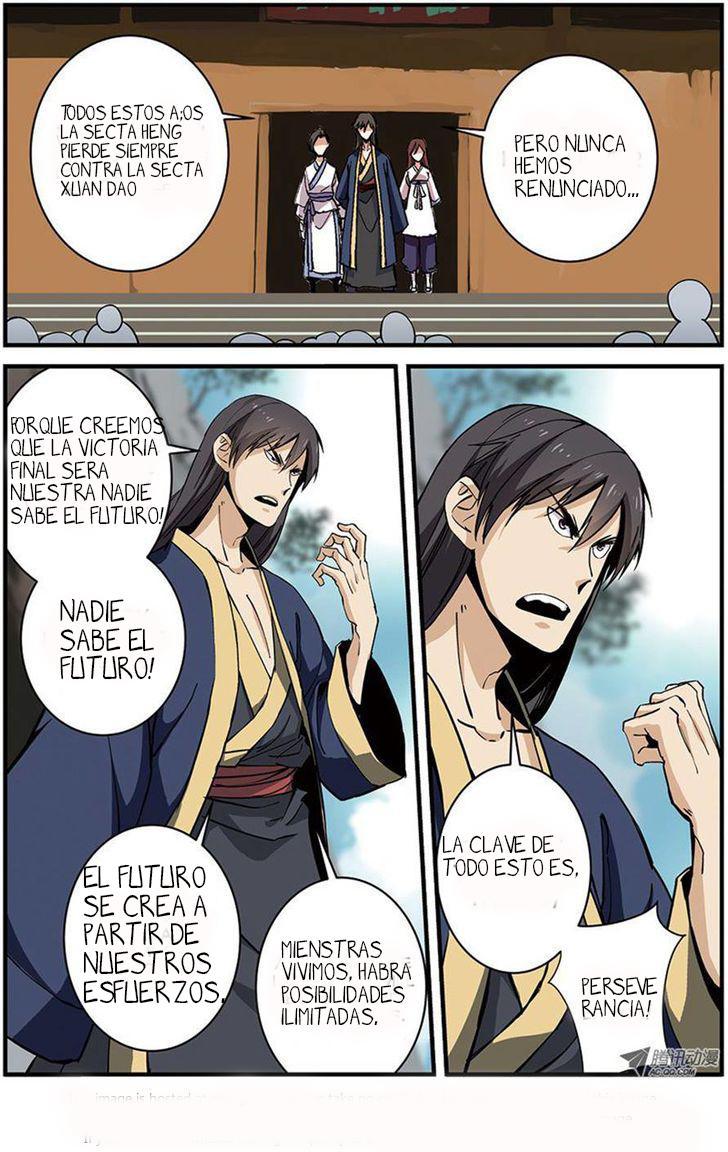 http://c5.ninemanga.com/es_manga/45/16237/392801/30aaa035ea6addf3032dc3d63b674344.jpg Page 9