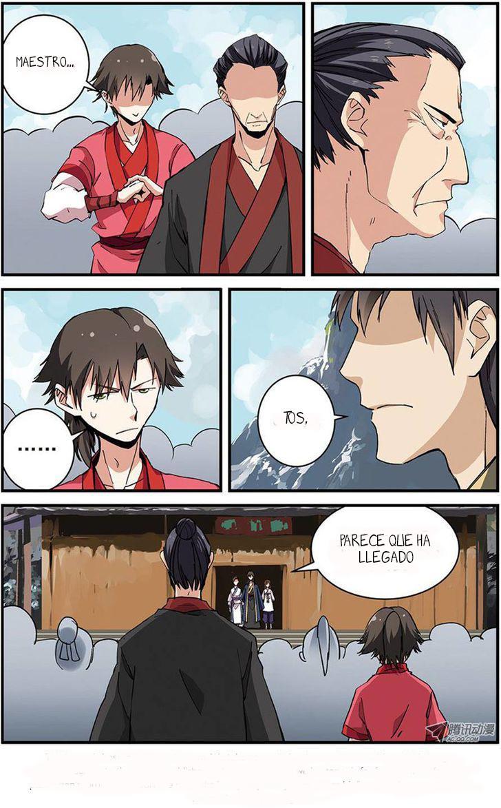 http://c5.ninemanga.com/es_manga/45/16237/392801/346bf4daa8721b6494020efe5ce5d5fd.jpg Page 4