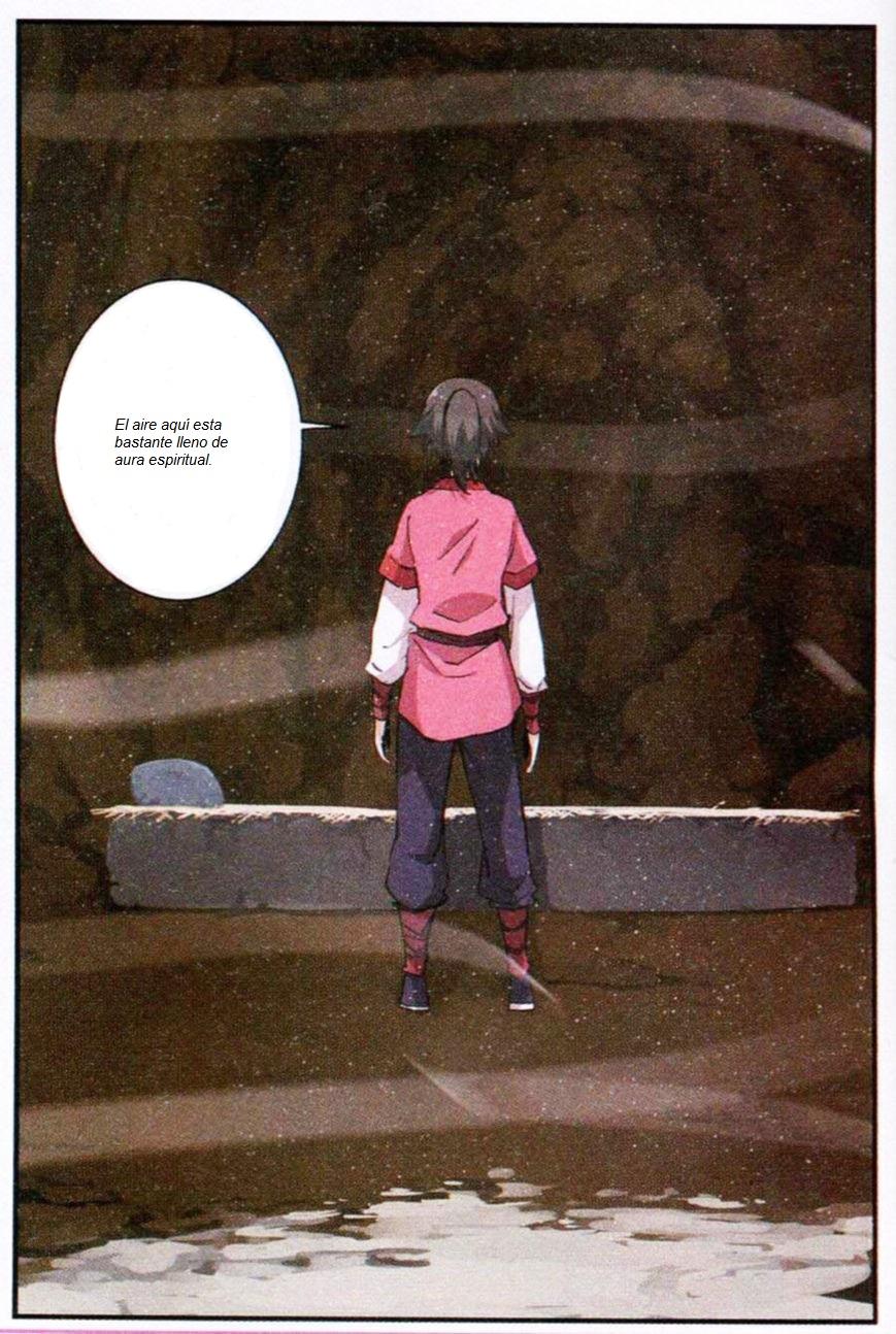 http://c5.ninemanga.com/es_manga/45/16237/392802/1035798f53439046cc703a4d13dd79d8.jpg Page 2