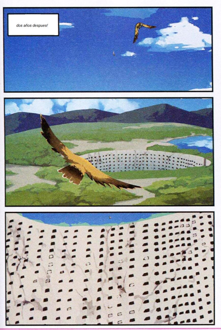http://c5.ninemanga.com/es_manga/45/16237/392802/2a25a44aa2d56571e4b82b4f40041b75.jpg Page 7