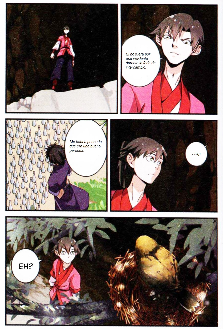 http://c5.ninemanga.com/es_manga/45/16237/392802/b1b3cc561955829adb6f980b2c3eb885.jpg Page 3