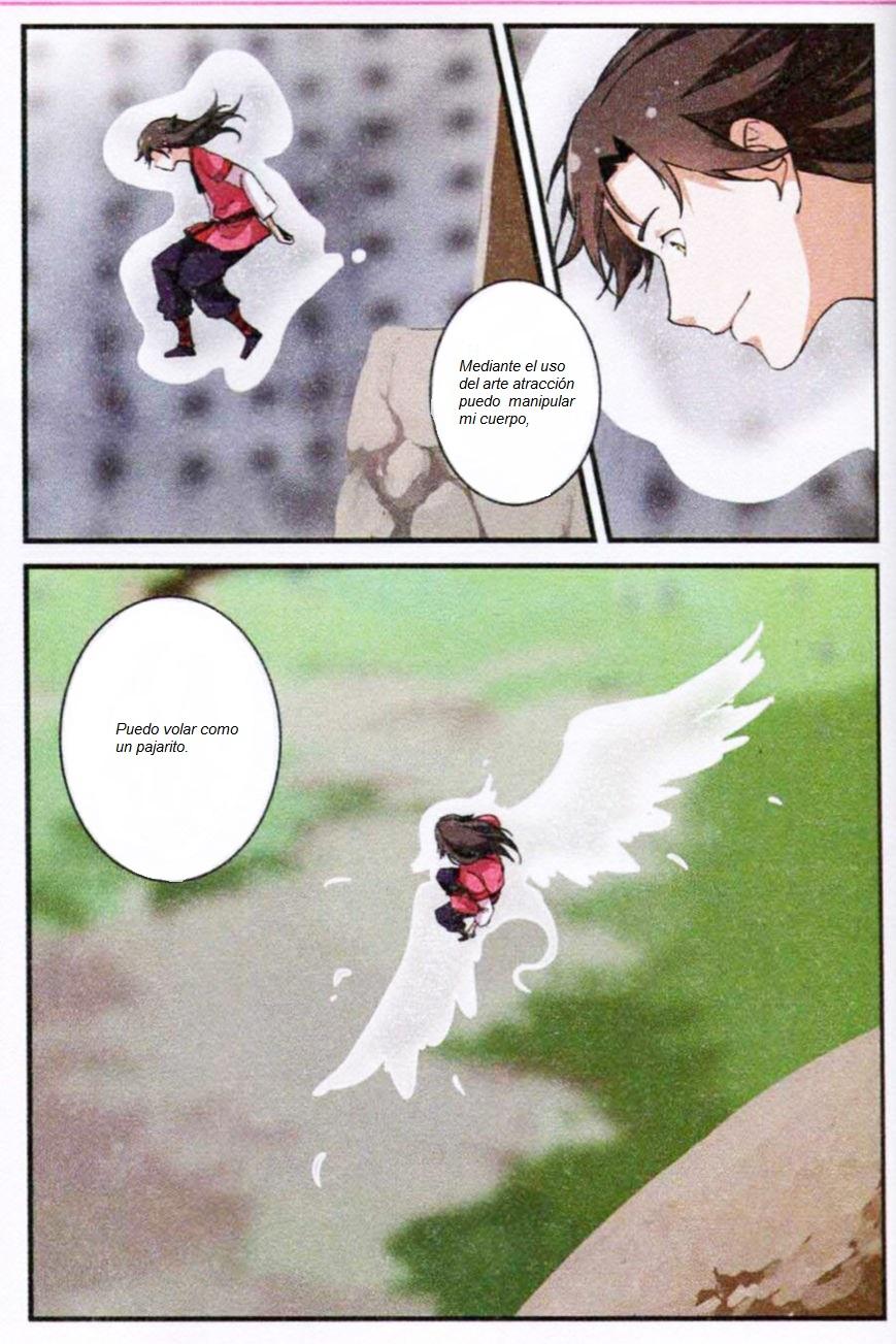 http://c5.ninemanga.com/es_manga/45/16237/392802/c6a024f688cd57cf6fd4495dbc50e353.jpg Page 10
