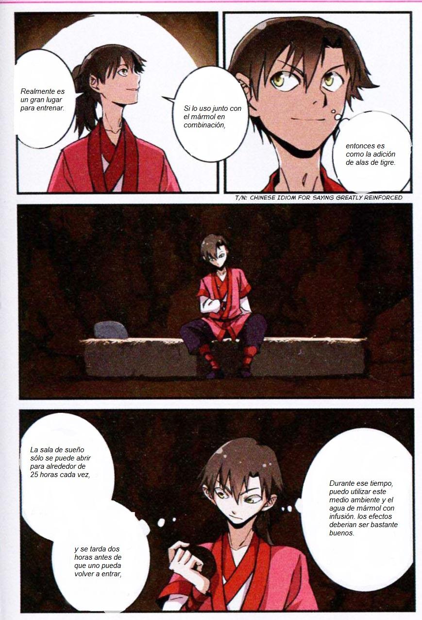 http://c5.ninemanga.com/es_manga/45/16237/392802/fb87b2e408f0154517a2c59bd946ff50.jpg Page 5