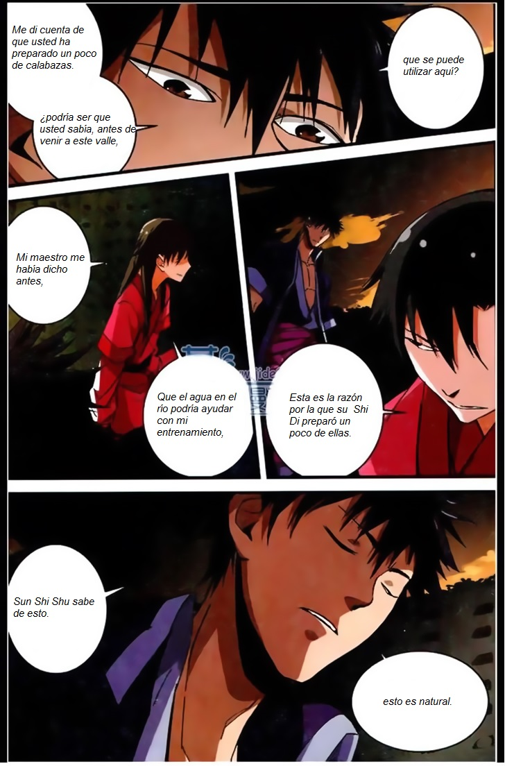 http://c5.ninemanga.com/es_manga/45/16237/392803/571b03453706e700642c6f448718d198.jpg Page 4