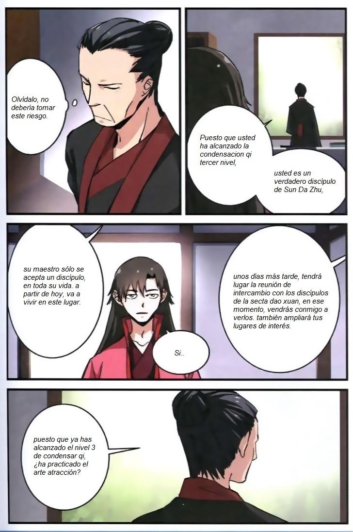 http://c5.ninemanga.com/es_manga/45/16237/392804/33e71b6cece64f4b05b28c26322c60b5.jpg Page 8