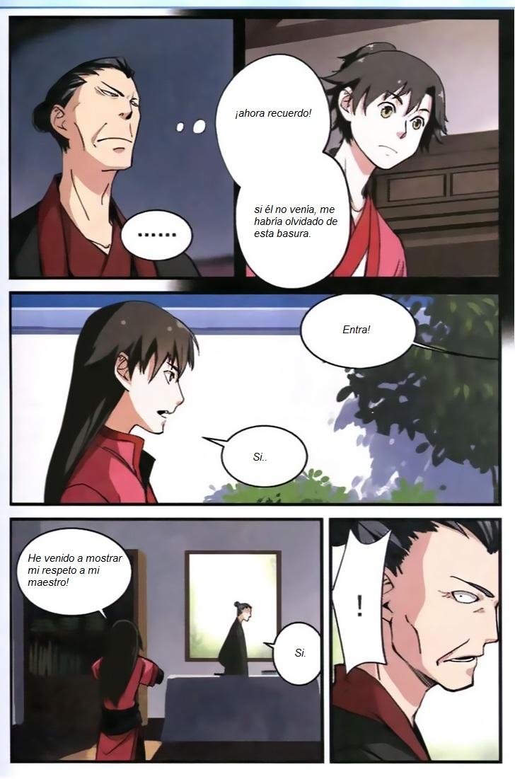 http://c5.ninemanga.com/es_manga/45/16237/392804/712f265e741ea218390f38c6e2a319fa.jpg Page 6