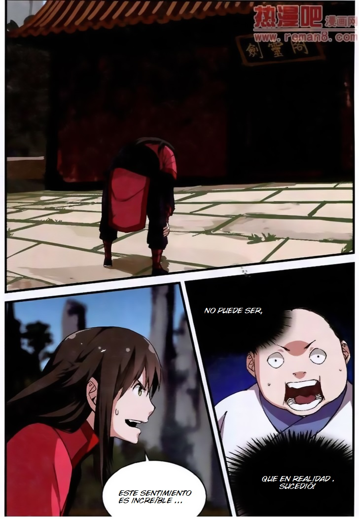 http://c5.ninemanga.com/es_manga/45/16237/392805/f953ad57910572bd6803da3faaa6e92b.jpg Page 9