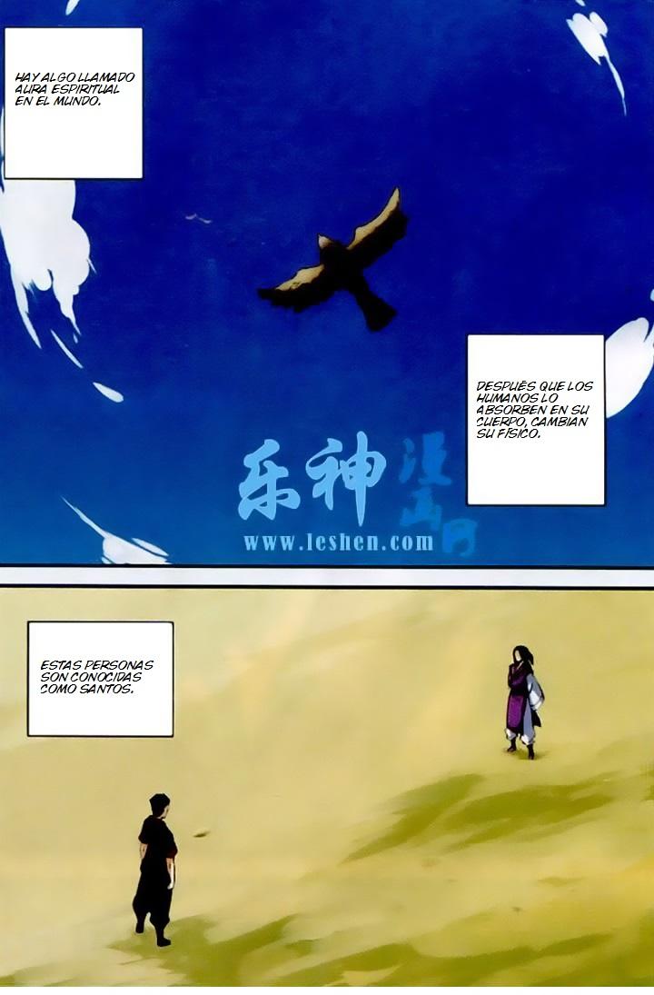 http://c5.ninemanga.com/es_manga/45/16237/392808/04fe3a85bc471f3a3f0211283a3b0e4a.jpg Page 3