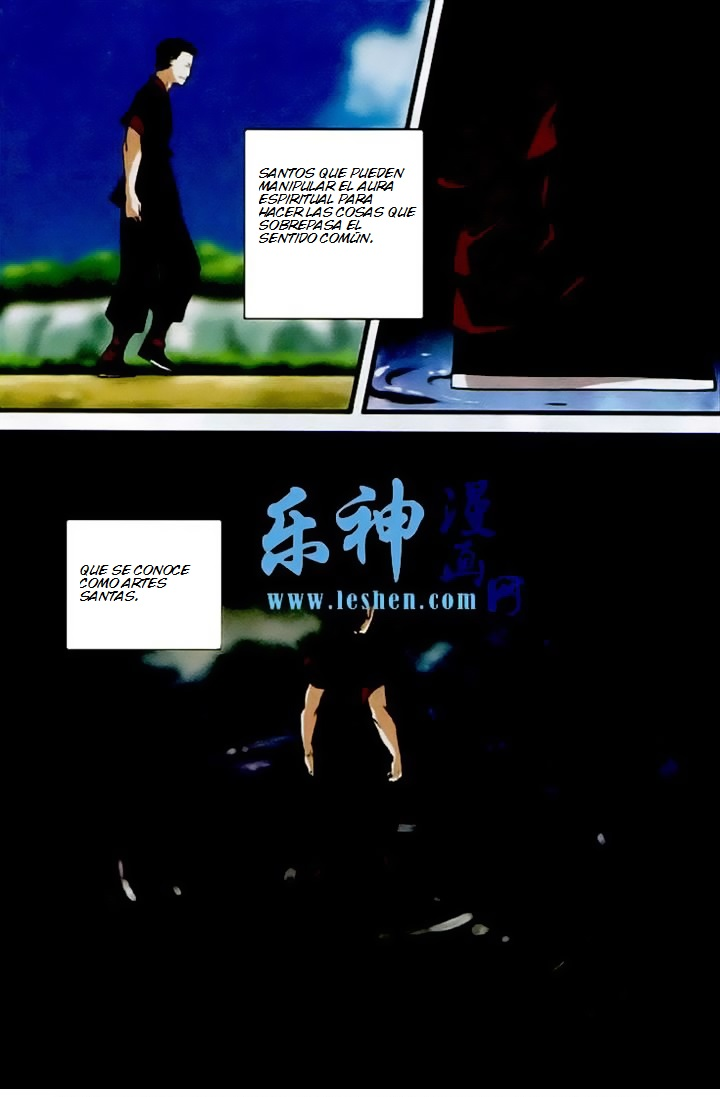 http://c5.ninemanga.com/es_manga/45/16237/392808/c44e177c3ba9390dd9d1913a1e11062f.jpg Page 4