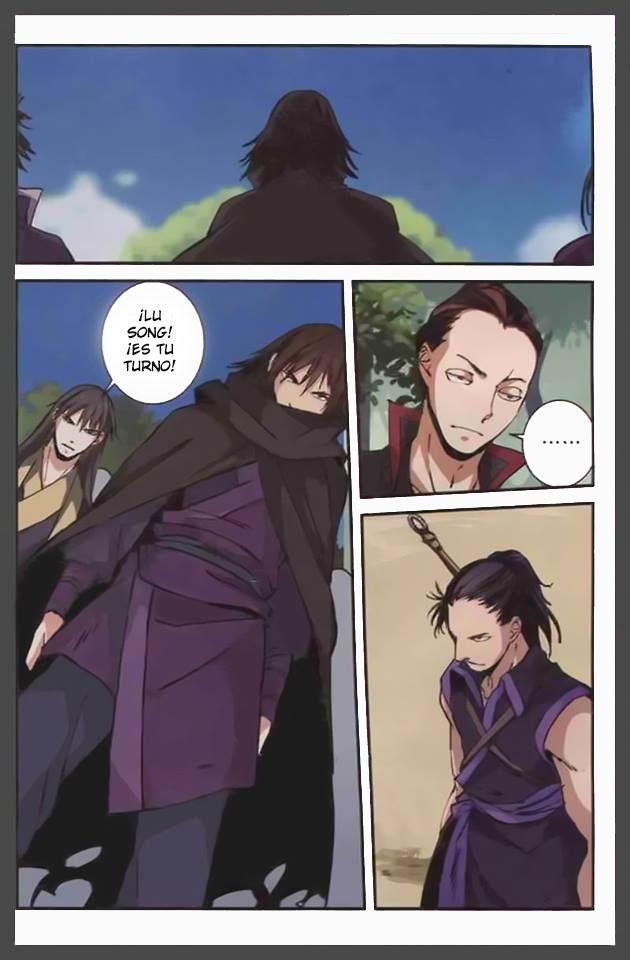 http://c5.ninemanga.com/es_manga/45/16237/392809/c28188ad9ffc7202a9acb8a6d5204e7e.jpg Page 4