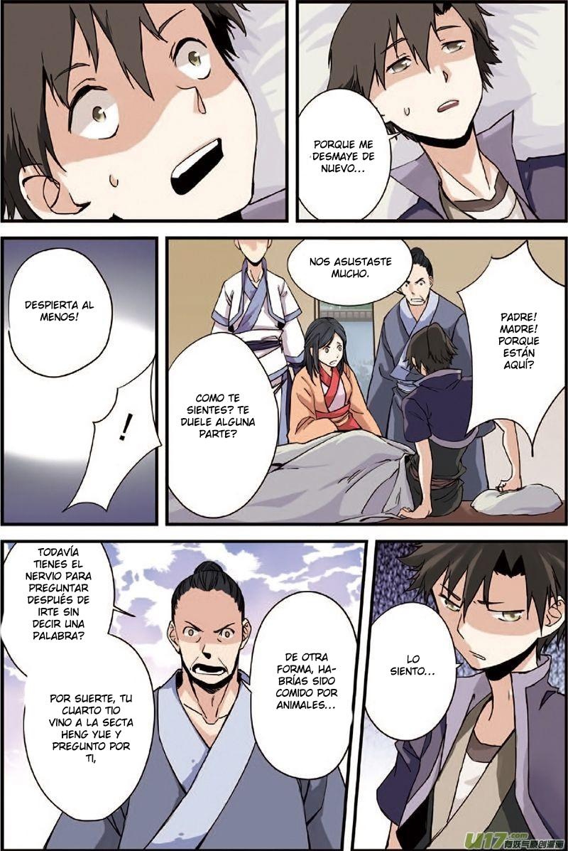 http://c5.ninemanga.com/es_manga/45/16237/424528/c9326f7c1d4caa281c20622b0c1d3b24.jpg Page 3