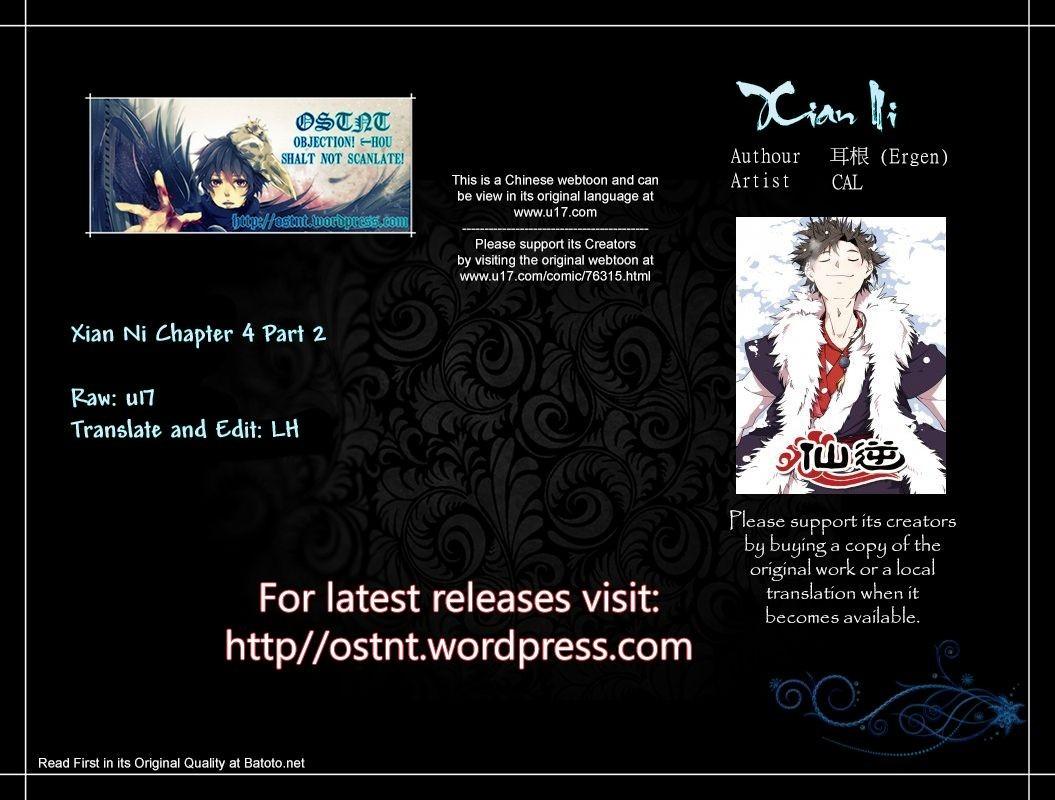 http://c5.ninemanga.com/es_manga/45/16237/424528/fdd1e743b0ea6d799cf6e6b4ae1c3dd1.jpg Page 2