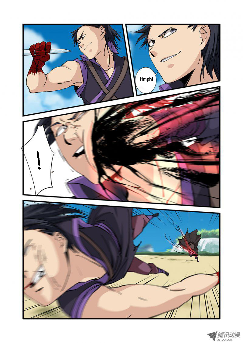 http://c5.ninemanga.com/es_manga/45/16237/424530/1bb11fd8dc9eb96a64a3254ca7b50d86.jpg Page 3