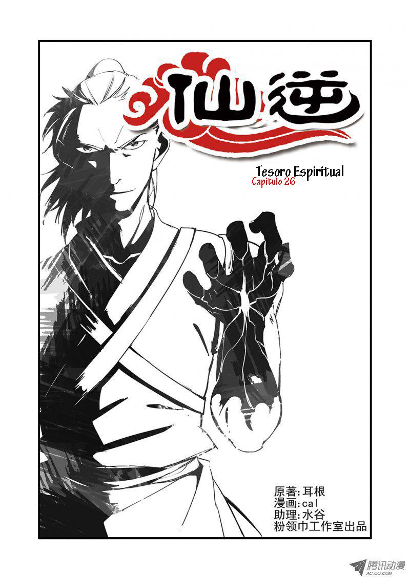 http://c5.ninemanga.com/es_manga/45/16237/424530/e2463e1d67abb1fc3083f53a842cc2d1.jpg Page 2