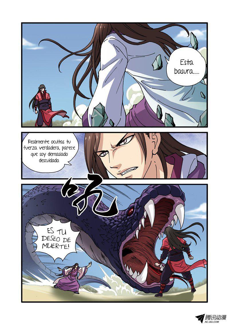 http://c5.ninemanga.com/es_manga/45/16237/453483/7b85a96c455fa59d4d2780f095b9abd3.jpg Page 4