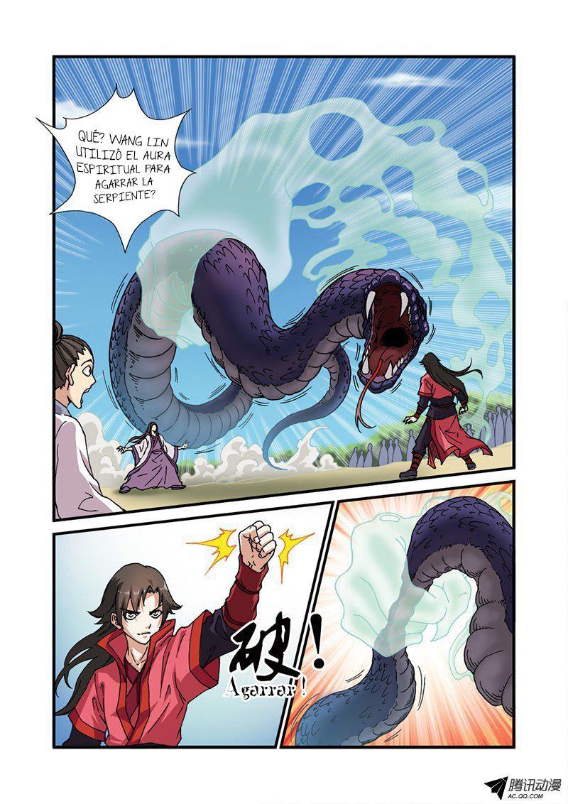 http://c5.ninemanga.com/es_manga/45/16237/453483/91afd735eb9677bbd3c7abbb175f6112.jpg Page 6