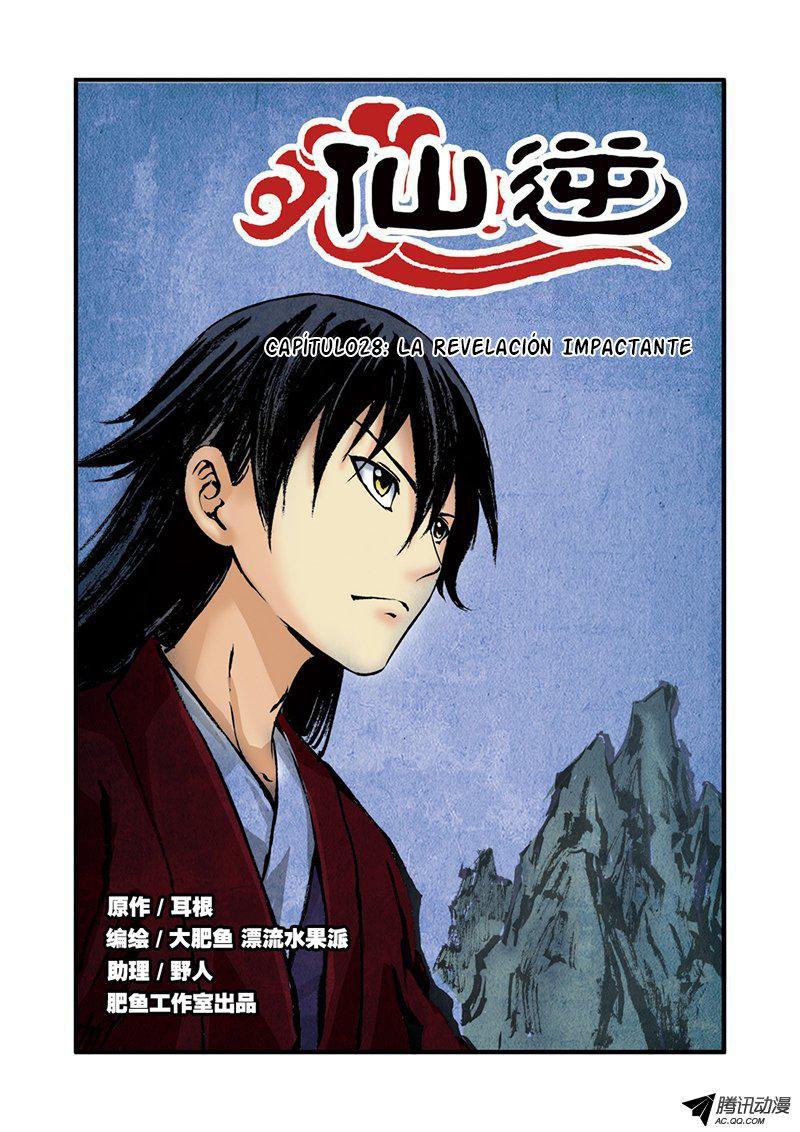 http://c5.ninemanga.com/es_manga/45/16237/453483/b448d8292fd27ae25bbc2e09ad43ff88.jpg Page 3
