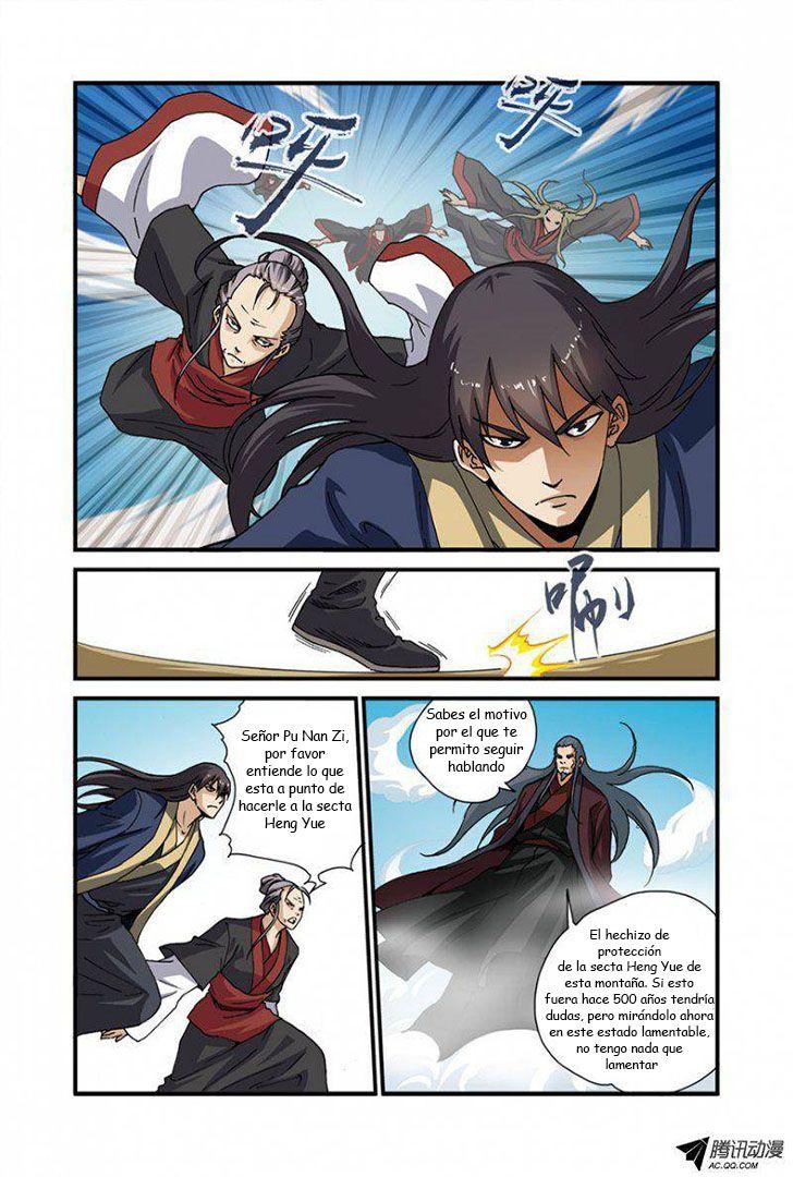 http://c5.ninemanga.com/es_manga/45/16237/462747/b299ad862b6f12cb57679f0538eca514.jpg Page 4