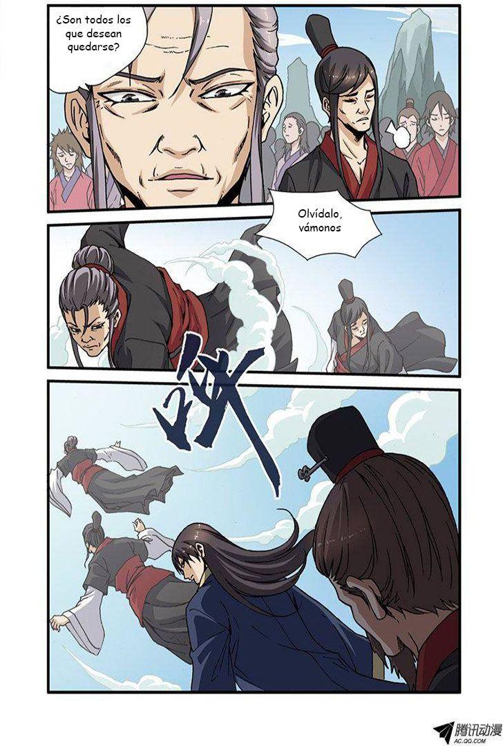 http://c5.ninemanga.com/es_manga/45/16237/465586/9c28e4e91a8070d2228da176c2bf07fa.jpg Page 3