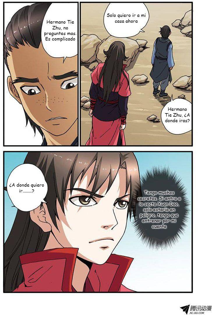 http://c5.ninemanga.com/es_manga/45/16237/465586/eaafe73df04c62f5dbfd8a43017acdab.jpg Page 2