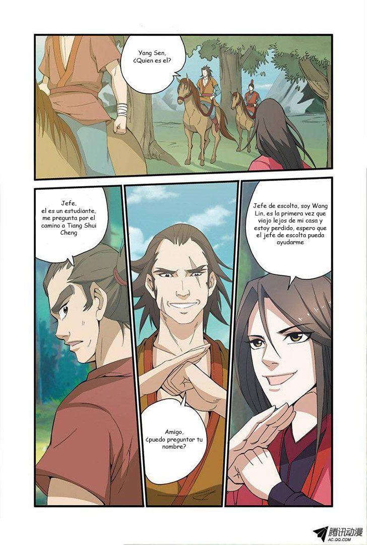 http://c5.ninemanga.com/es_manga/45/16237/479379/3cece0ea5371c5af680cdf2a0c9b72b4.jpg Page 10