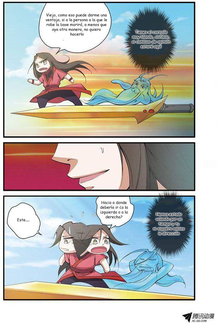 http://c5.ninemanga.com/es_manga/45/16237/479379/4dda1a5c7be4a1472c1d136f1cd568f6.jpg Page 5