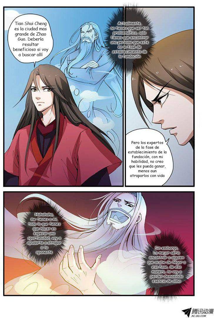 http://c5.ninemanga.com/es_manga/45/16237/479379/82a849c711dee52c960aee9fb710ac2e.jpg Page 4