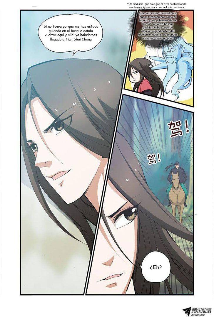 http://c5.ninemanga.com/es_manga/45/16237/479379/bf6423635e56a99e9df17852c6bfadca.jpg Page 6