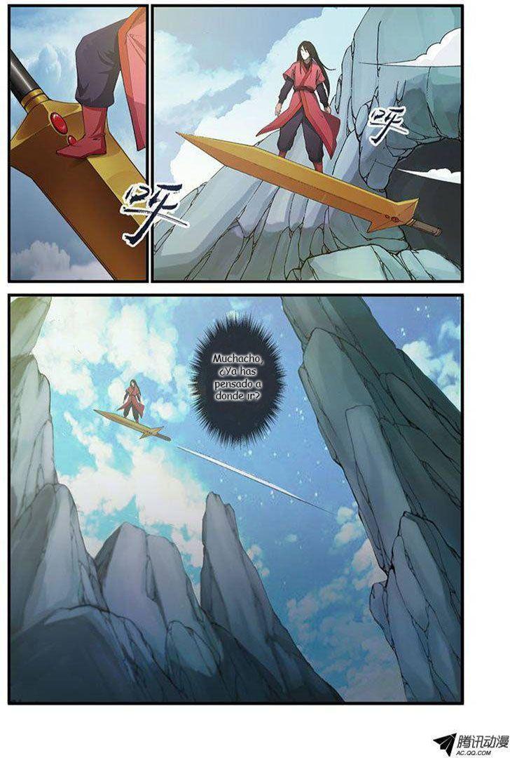 http://c5.ninemanga.com/es_manga/45/16237/479379/dccab9bd9e0b69c49302025efdf19702.jpg Page 3