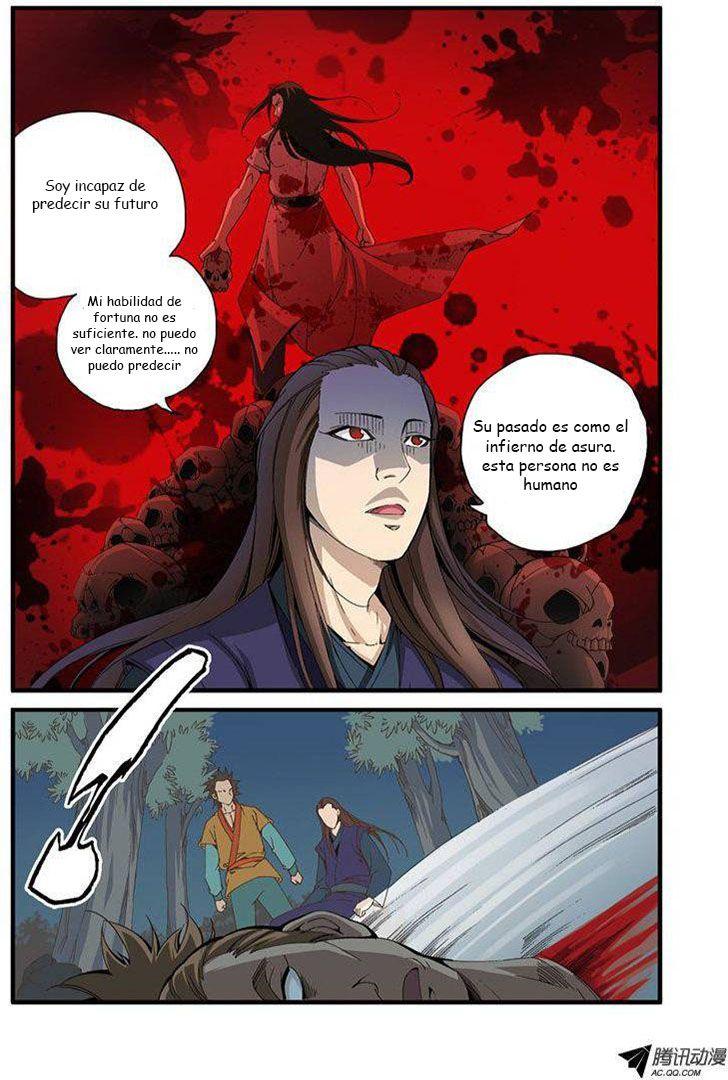 http://c5.ninemanga.com/es_manga/45/16237/479380/1ab89e725030dd868a69283fc4eb53a0.jpg Page 3