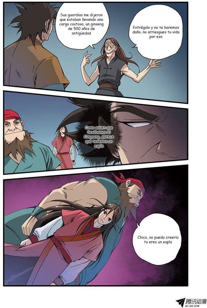 http://c5.ninemanga.com/es_manga/45/16237/479380/6dd48261917201c0de8ab30c7c510bac.jpg Page 6