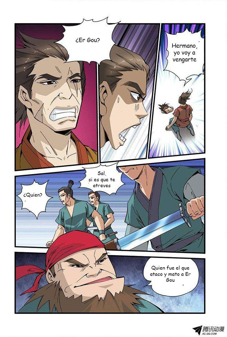 http://c5.ninemanga.com/es_manga/45/16237/479380/7dfb77981eb9a5af36595da66f6acacb.jpg Page 4