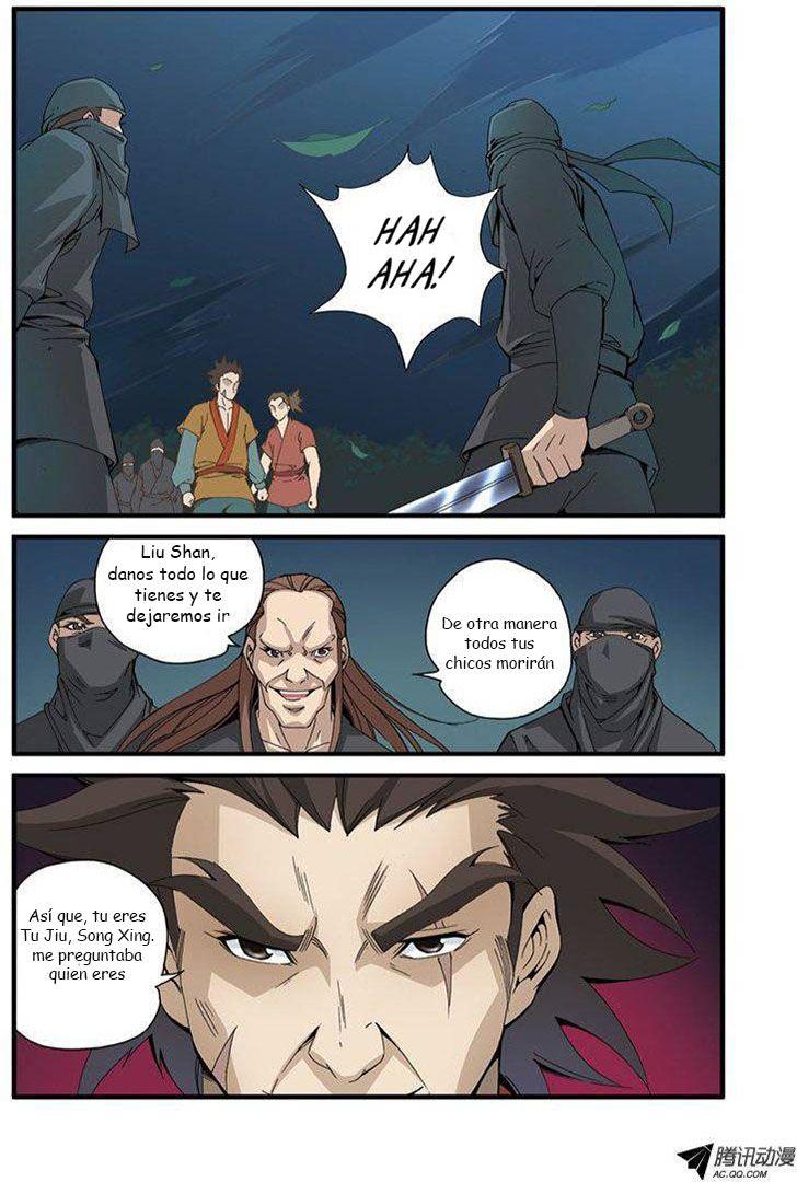 http://c5.ninemanga.com/es_manga/45/16237/479380/d9ca1ef9c649e555f1ef4ad853f55202.jpg Page 5