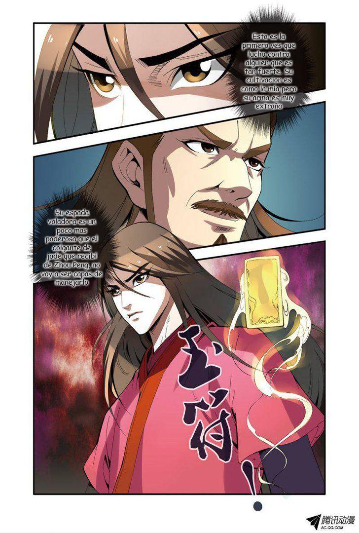http://c5.ninemanga.com/es_manga/45/16237/480730/07f5966cf4841e6329ed751e8111a697.jpg Page 8