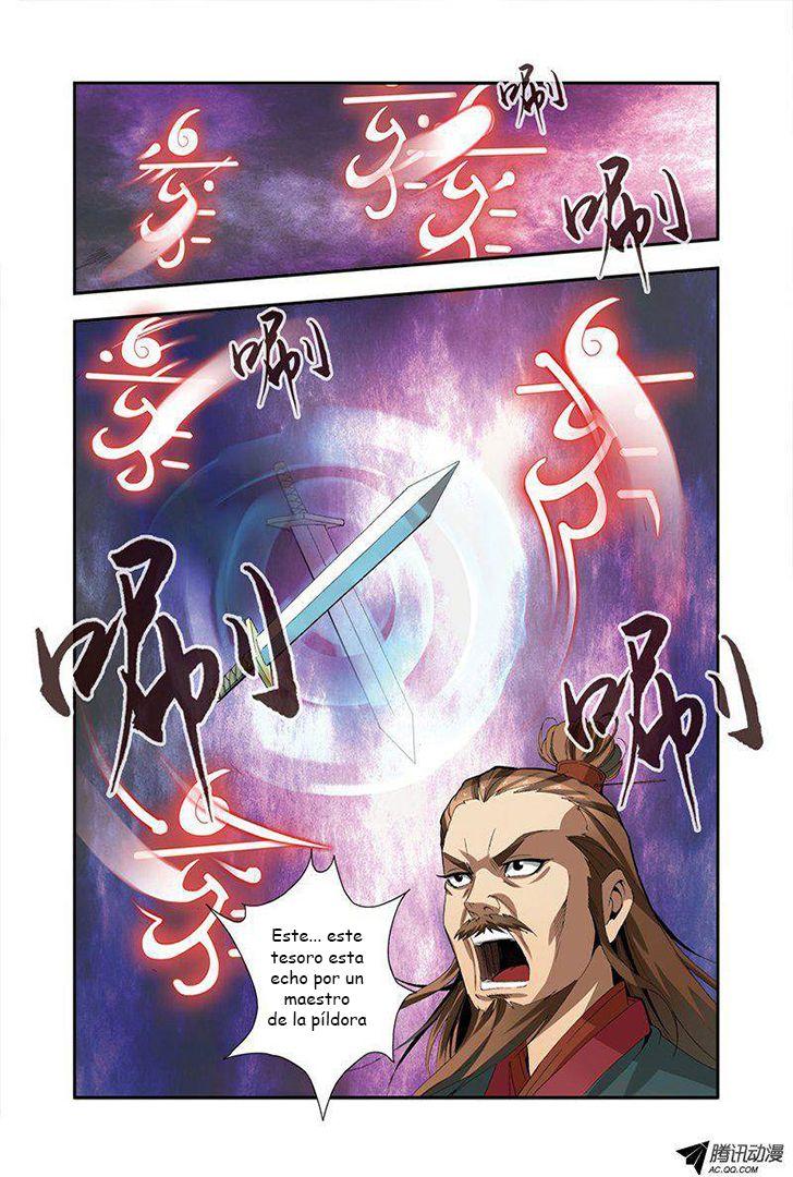 https://c5.ninemanga.com/es_manga/45/16237/480730/11527664e32eef1b3fdf689c0036afdb.jpg Page 11