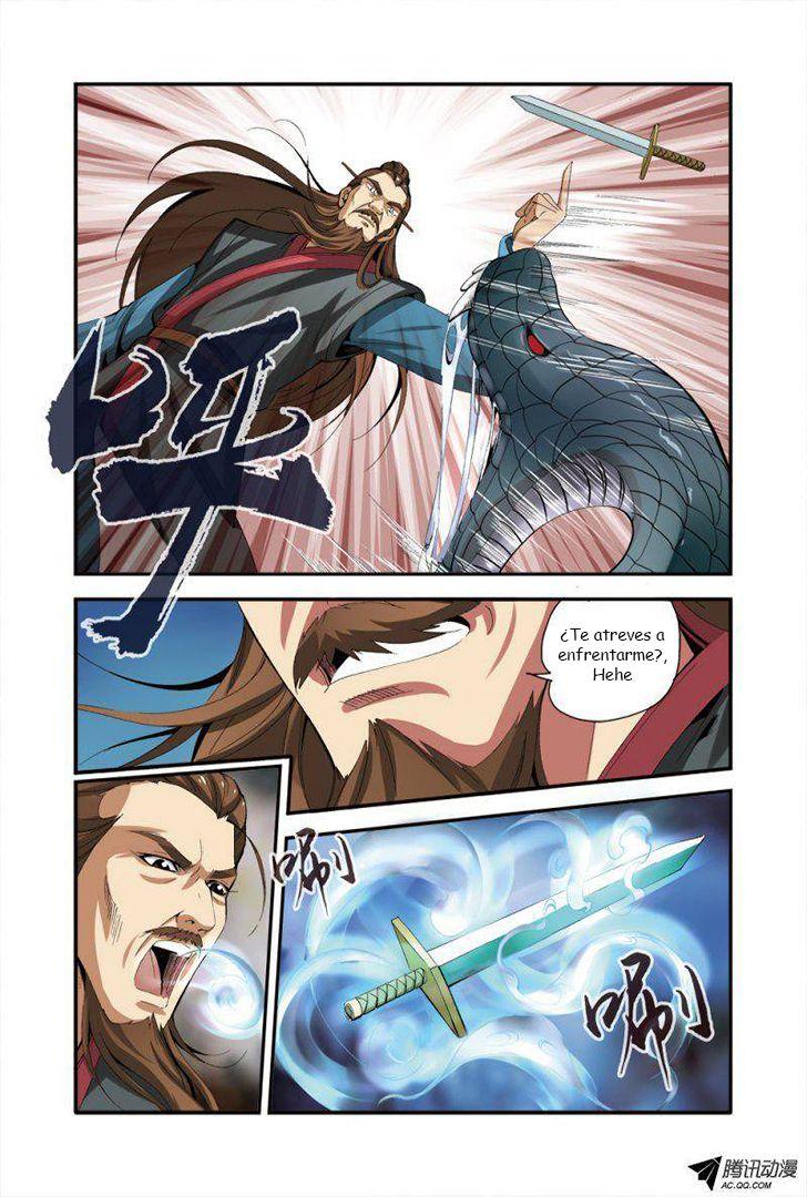 http://c5.ninemanga.com/es_manga/45/16237/480730/3ac1fc4ea518c8f25ef3366bf240395a.jpg Page 2