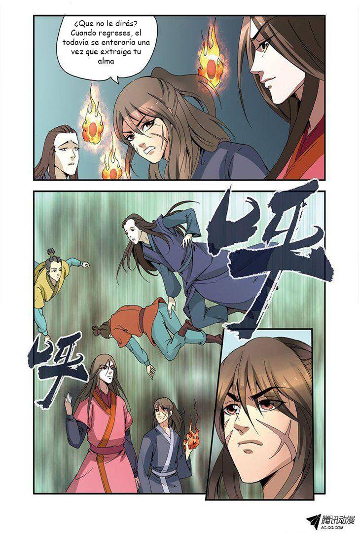 https://c5.ninemanga.com/es_manga/45/16237/480730/ddaa79c7e2068512f6c8f49ed14e1f8e.jpg Page 20