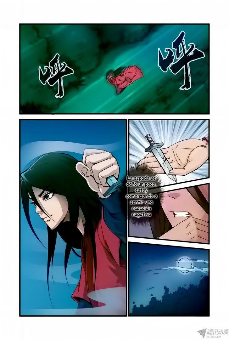 http://c5.ninemanga.com/es_manga/45/16237/484129/ef53953b95a923b6353d14eecc52097f.jpg Page 3