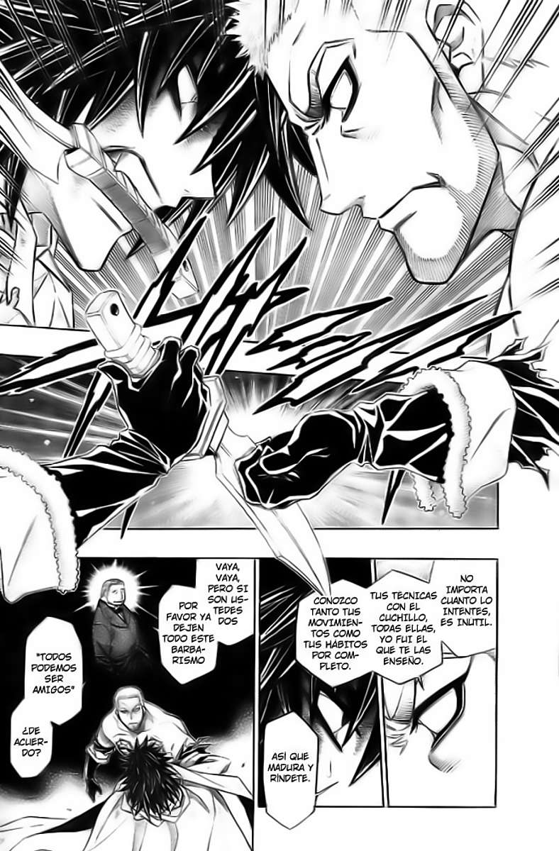 http://c5.ninemanga.com/es_manga/45/18797/447895/26728ef2438df2dd3d5b60a235d27513.jpg Page 2