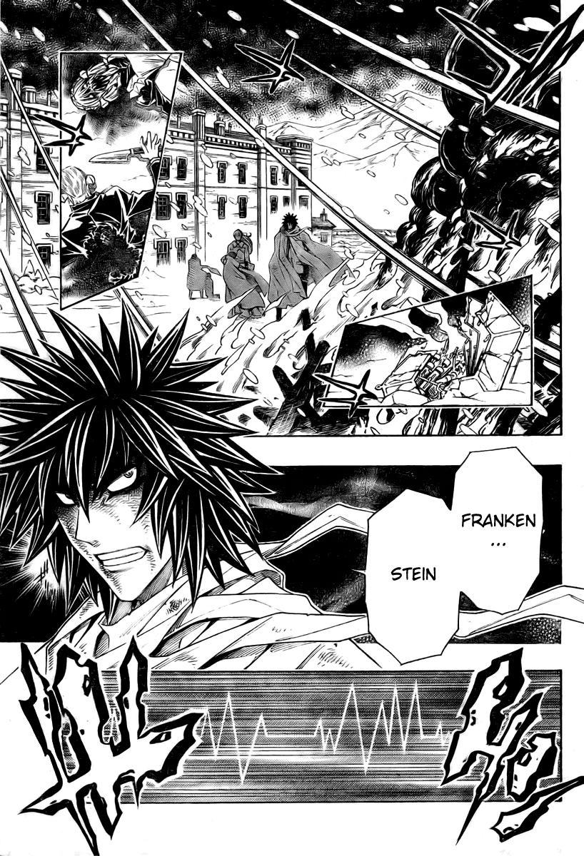 http://c5.ninemanga.com/es_manga/45/18797/447896/0b5e344449c2876bc985b98ec9fb2da5.jpg Page 3
