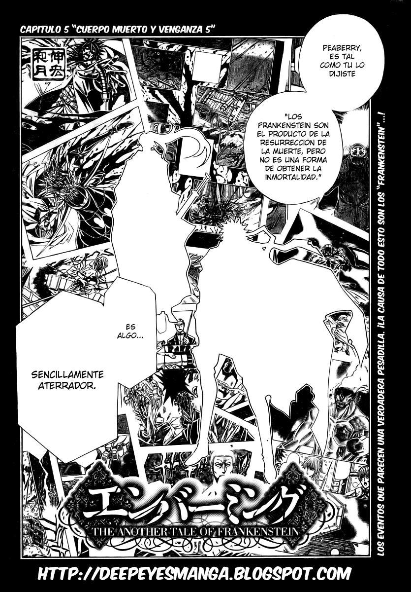 http://c5.ninemanga.com/es_manga/45/18797/447896/dd5c5c850deb6d0024fb20443927ad04.jpg Page 4