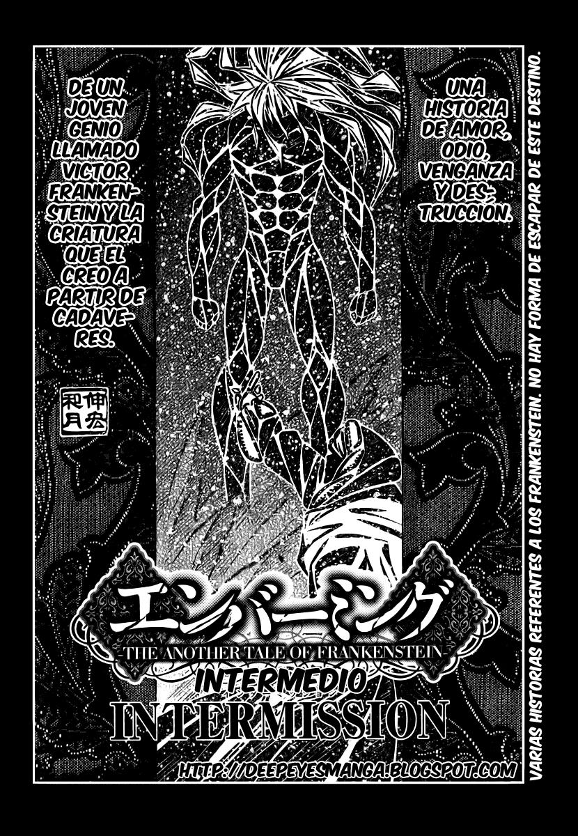 http://c5.ninemanga.com/es_manga/45/18797/447897/d479d9a70cc8ef8d85152c28a1619b69.jpg Page 2